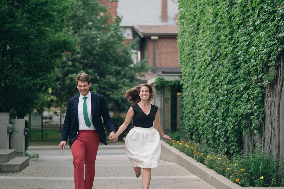 Toronto Wedding Photographer_AlalabsterJar Photography (42 of 54).jpg