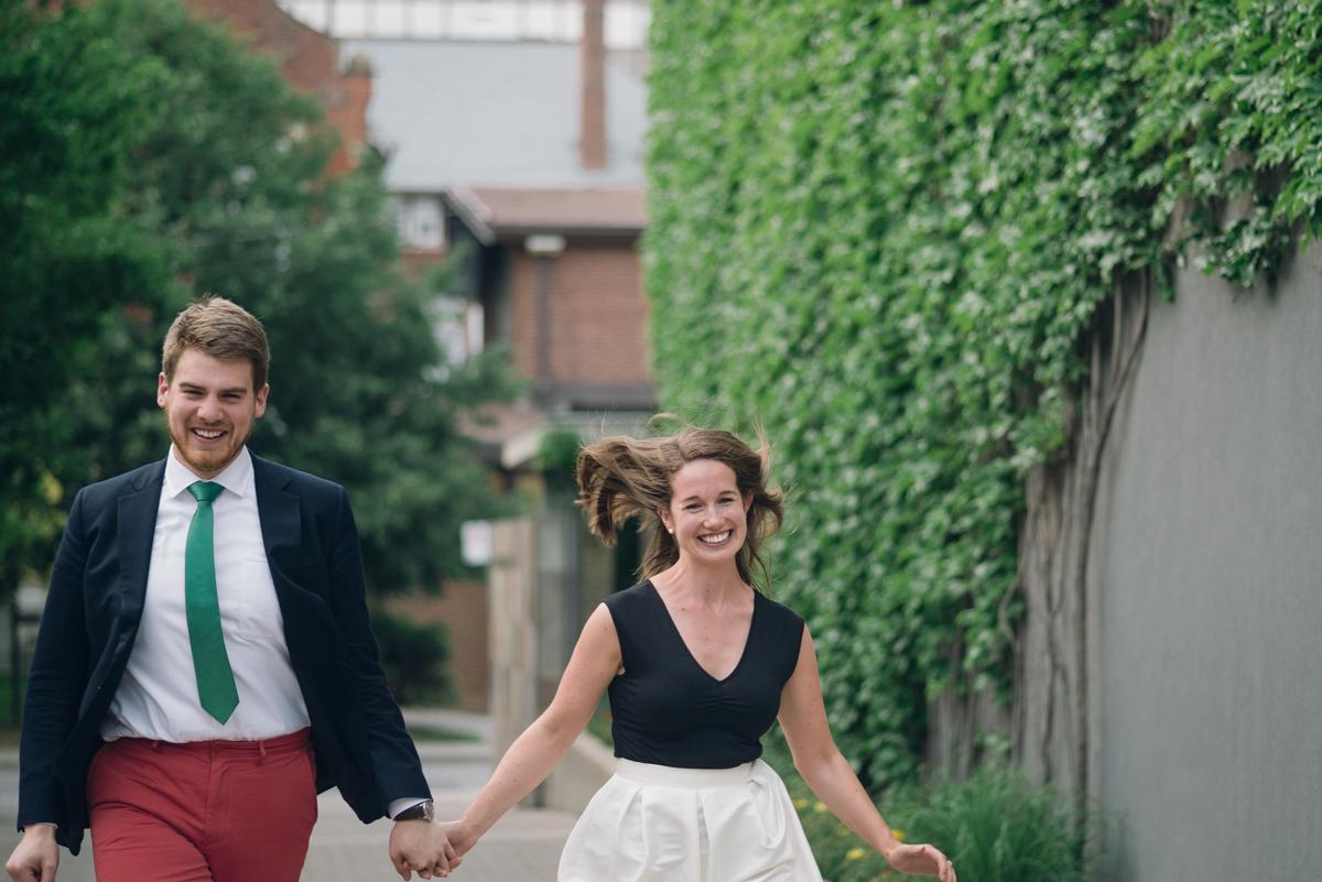 Toronto Wedding Photographer_AlalabsterJar Photography (43 of 54).jpg