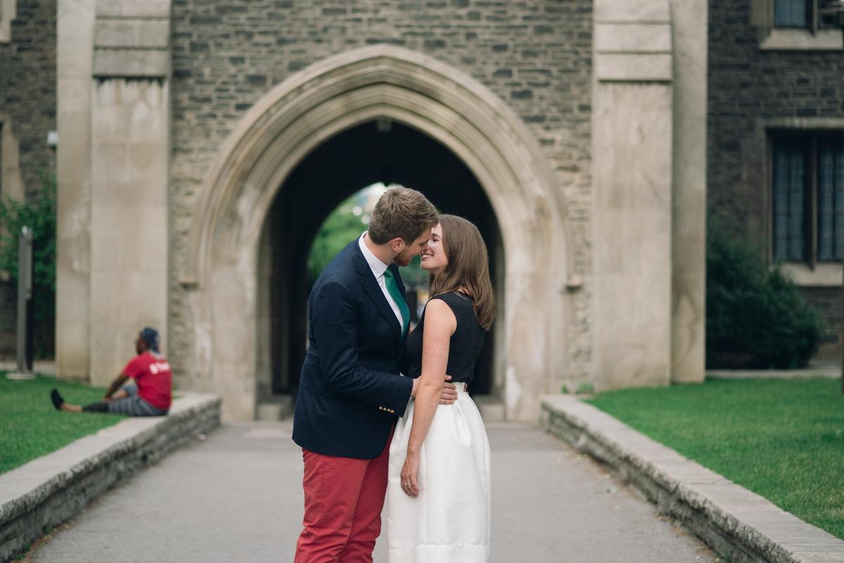 Toronto Wedding Photographer_AlalabsterJar Photography (44 of 54).jpg
