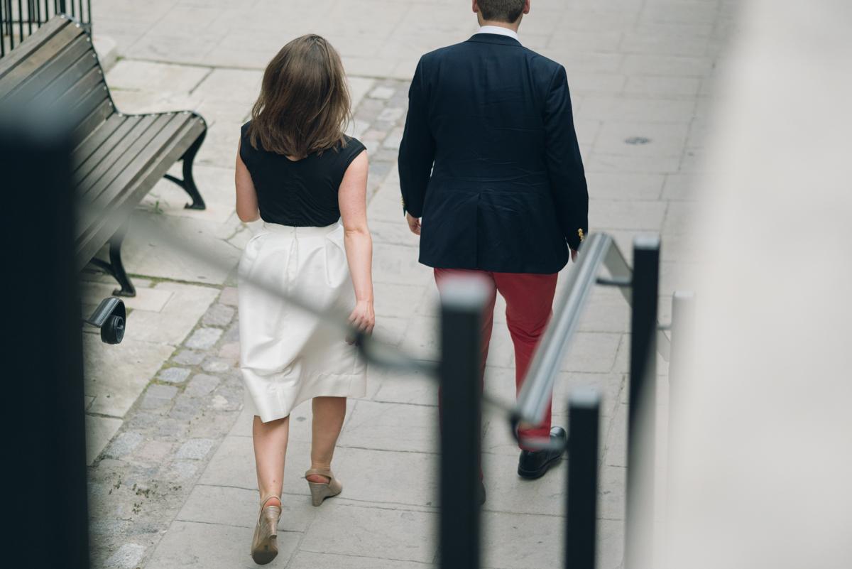 Toronto Wedding Photographer_AlalabsterJar Photography (46 of 54).jpg