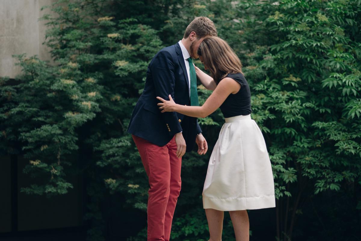Toronto Wedding Photographer_AlalabsterJar Photography (49 of 54).jpg