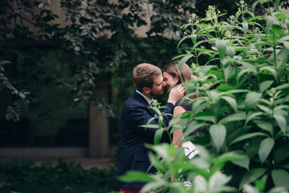 Toronto Wedding Photographer_AlalabsterJar Photography (47 of 54).jpg