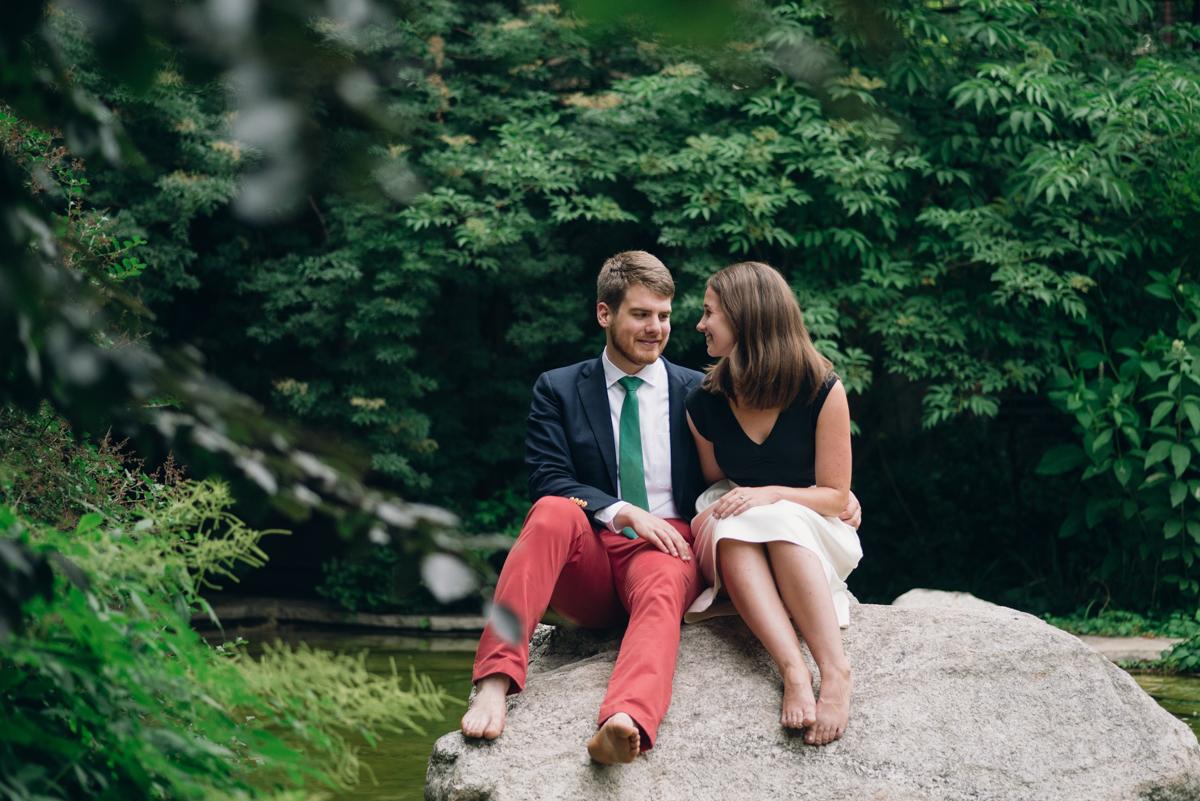 Toronto Wedding Photographer_AlalabsterJar Photography (52 of 54).jpg