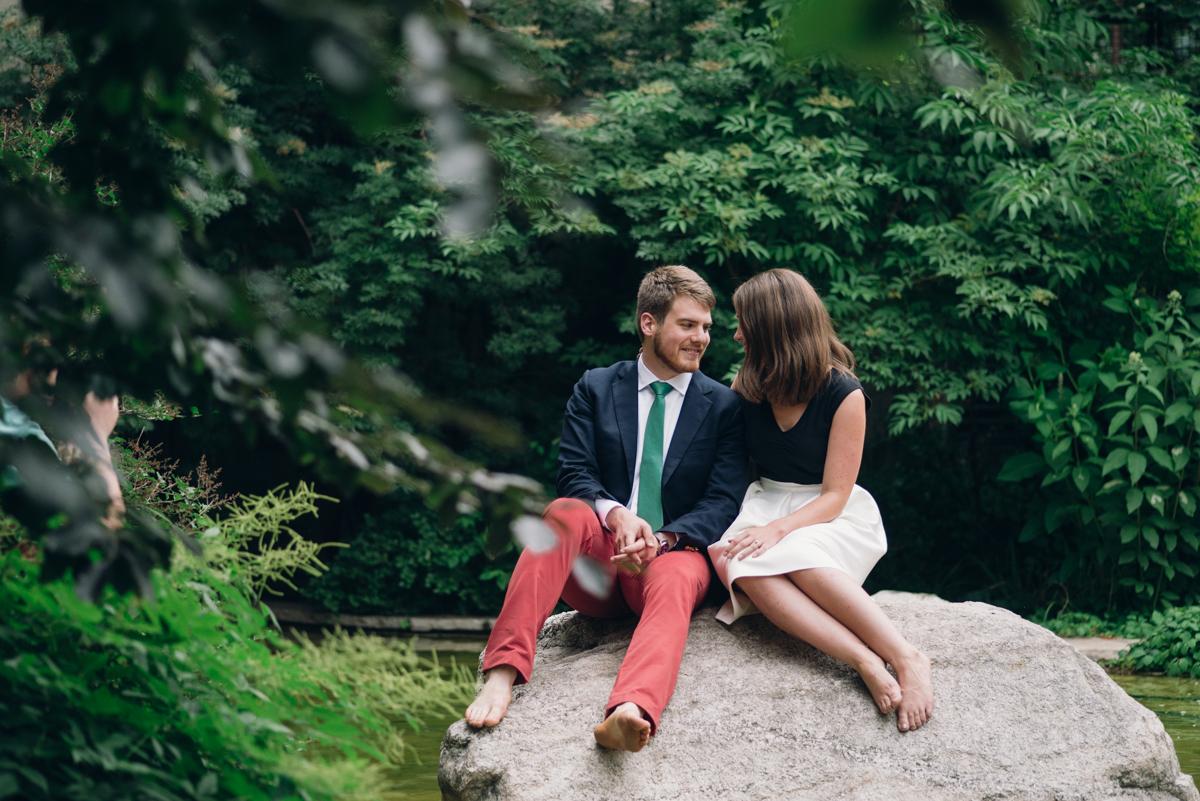 Toronto Wedding Photographer_AlalabsterJar Photography (51 of 54).jpg