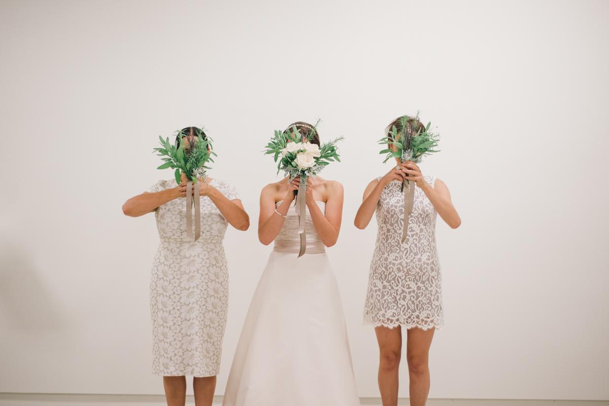 Tett Centre Wedding_Alabaster Jar (4 of 18).jpg