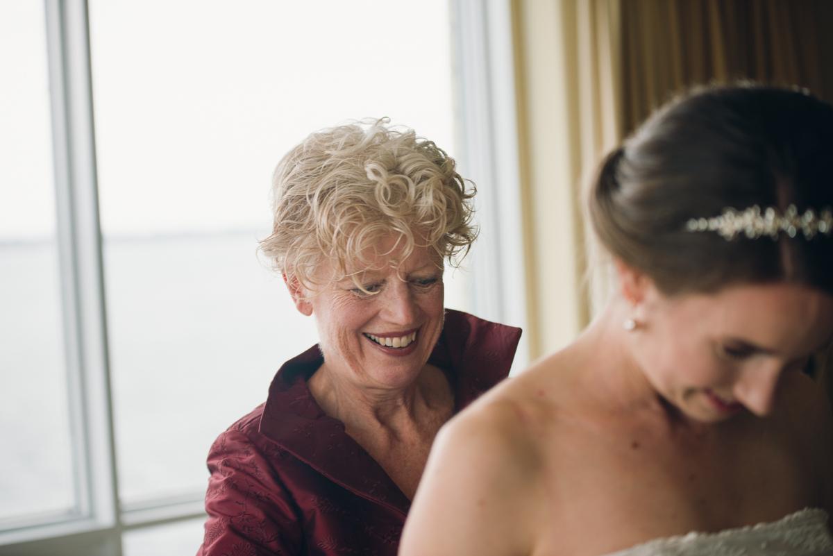 Tett Centre Wedding_Alabaster Jar Photography (14 of 15).jpg
