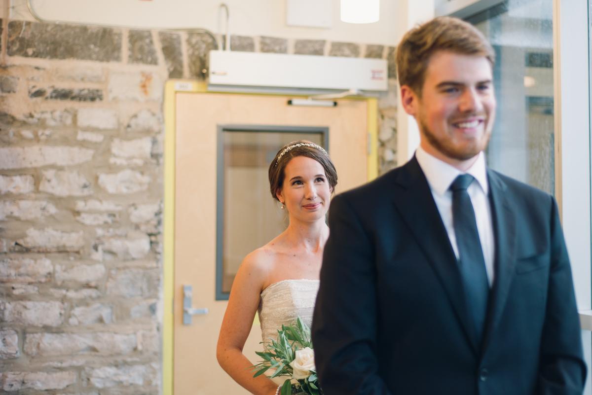 Tett Centre Wedding_Alabaster Jar Photorgaphy (3 of 13).jpg