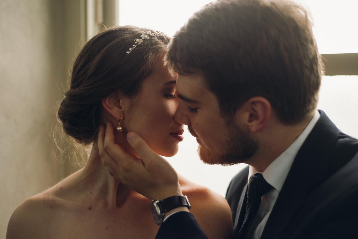 Tett Centre Wedding_Alabaster Jar Photorgaphy (9 of 13).jpg