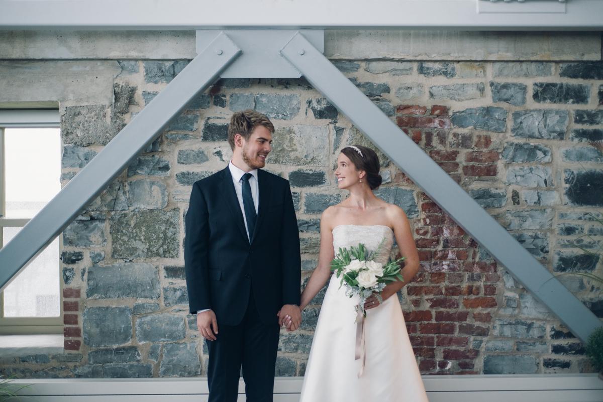 Tett Centre Wedding_Alabaster Jar Photorgaphy (10 of 13).jpg
