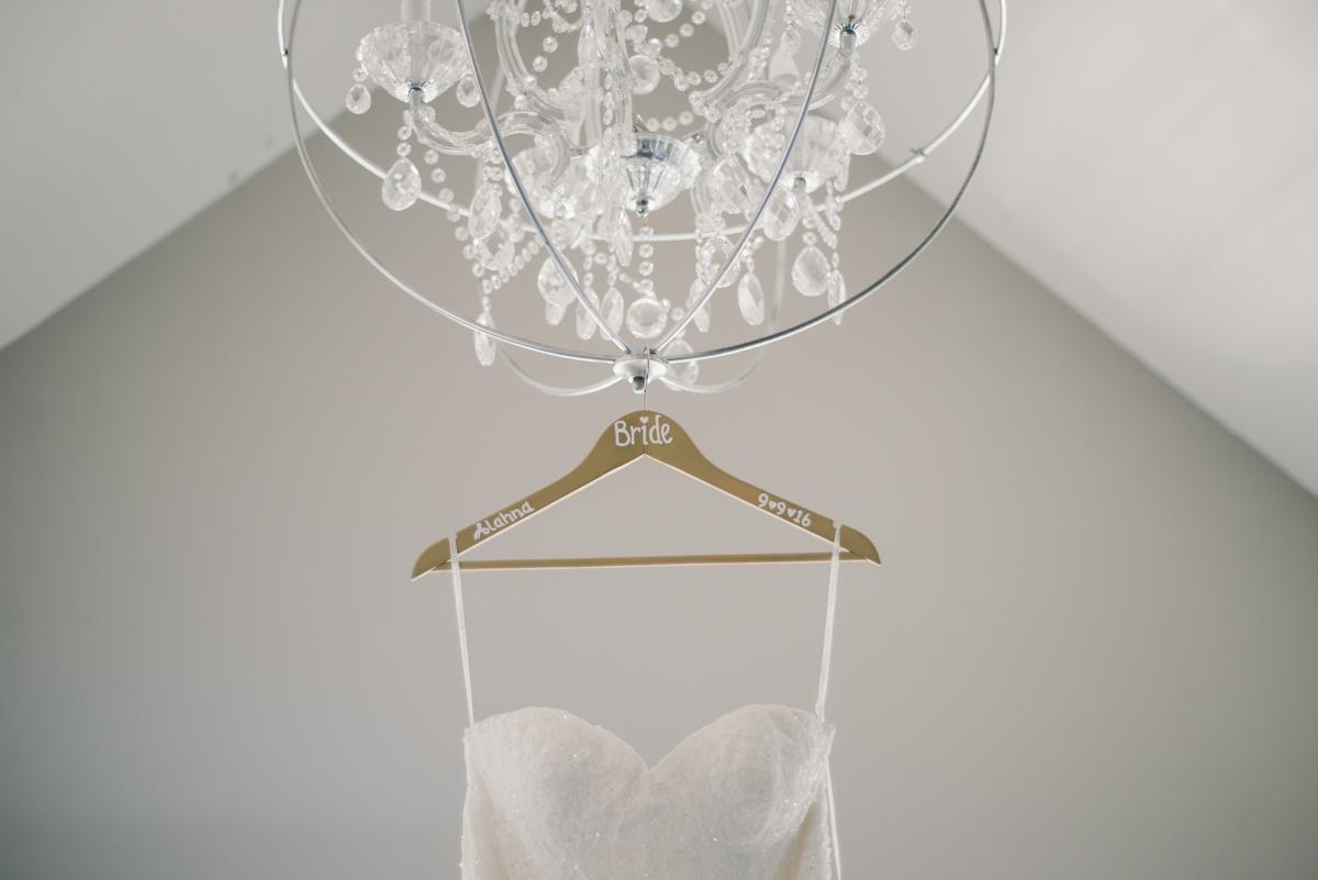 The Manor Wedding_Alabaster Jar Photography (4 of 19).jpg