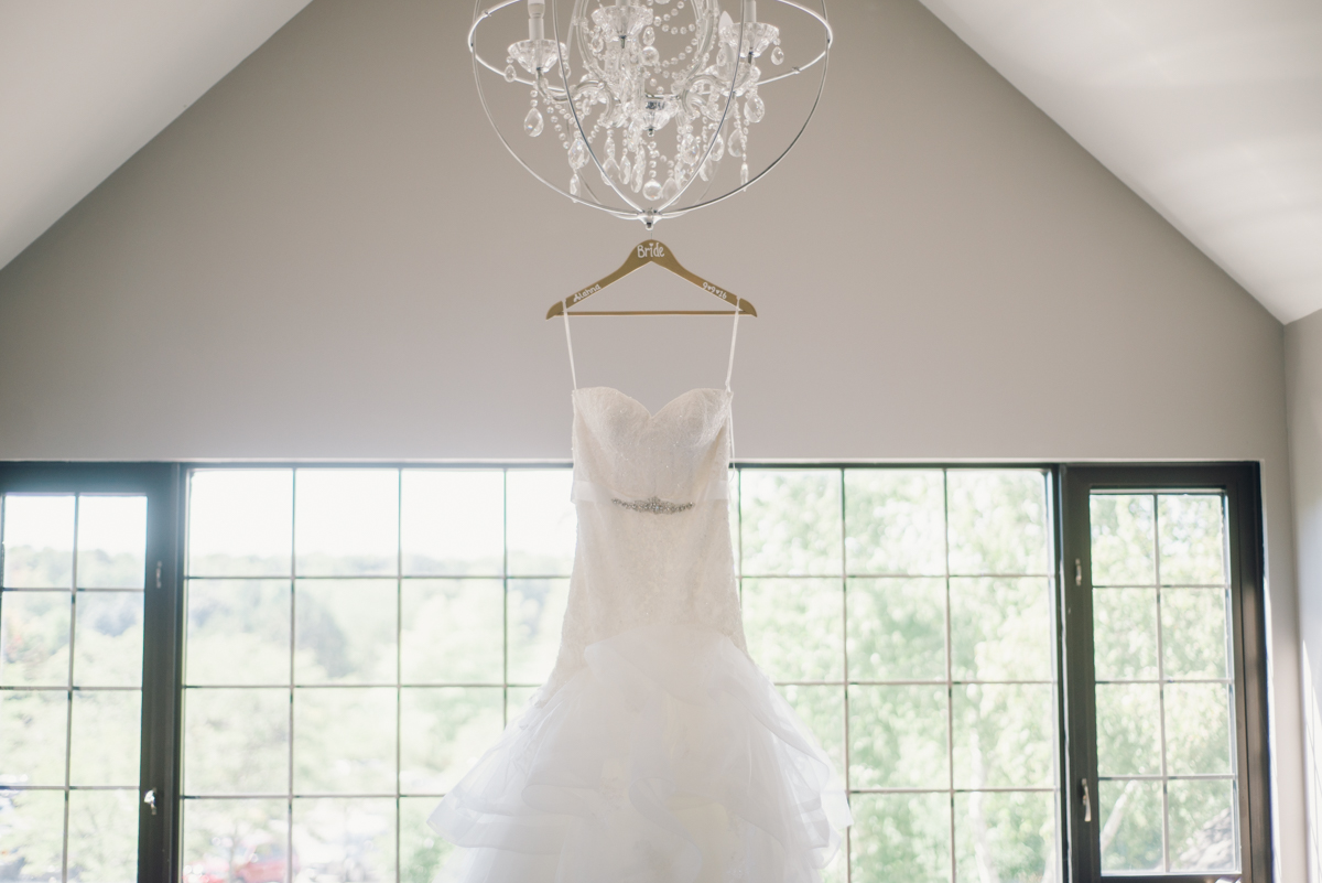 The Manor Wedding_Alabaster Jar Photography (3 of 19).jpg