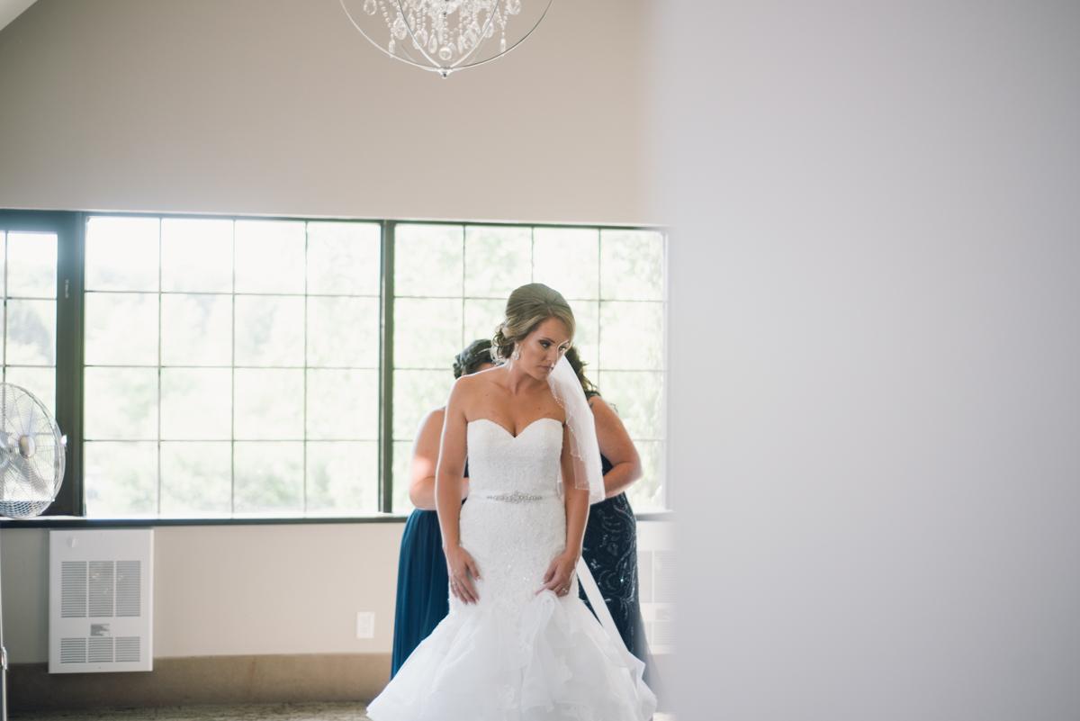 The Manor Wedding_Alabaster Jar Photography (6 of 19).jpg