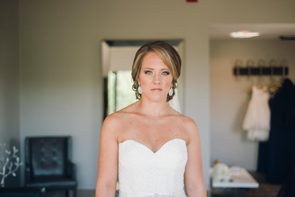 The Manor Wedding_Alabaster Jar Photography (8 of 19).jpg