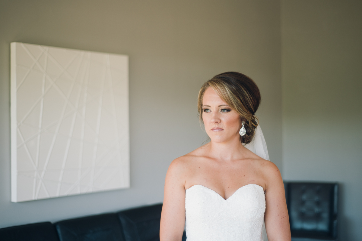 The Manor Wedding_Alabaster Jar Photography (9 of 19).jpg