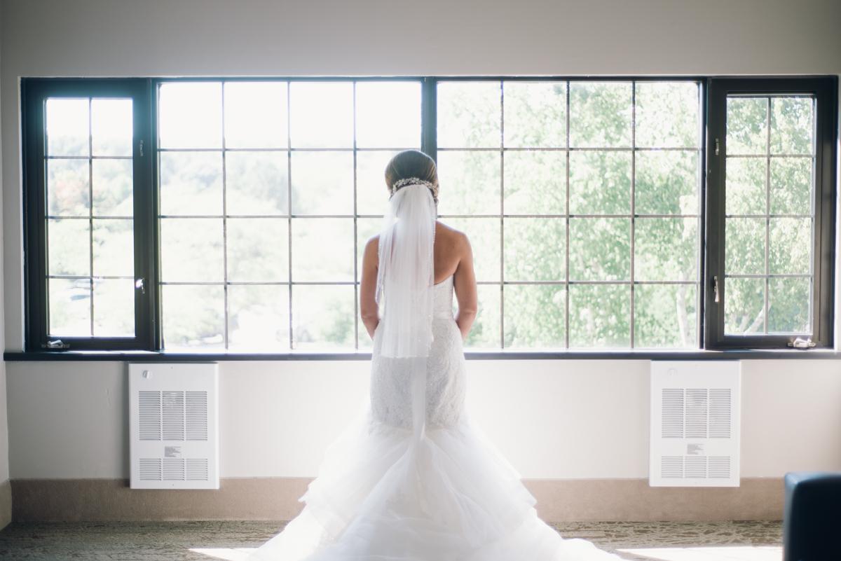 The Manor Wedding_Alabaster Jar Photography (7 of 19).jpg