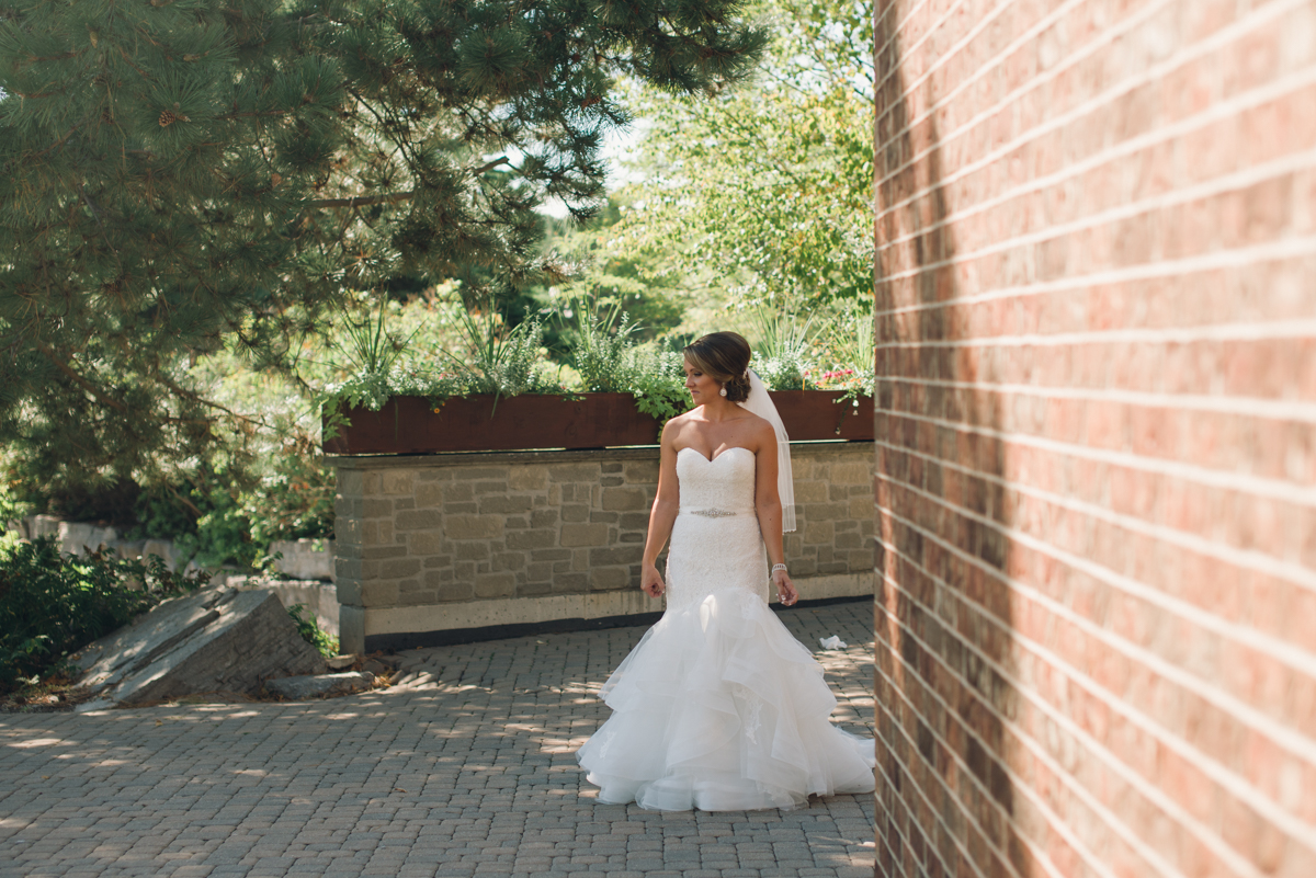 The Manor Wedding_Alabaster Jar Photography (1 of 16).jpg