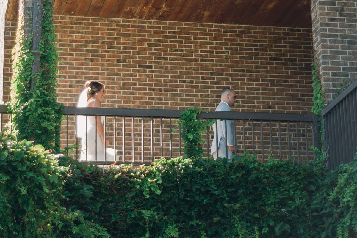 The Manor Wedding_Alabaster Jar Photography (2 of 16).jpg