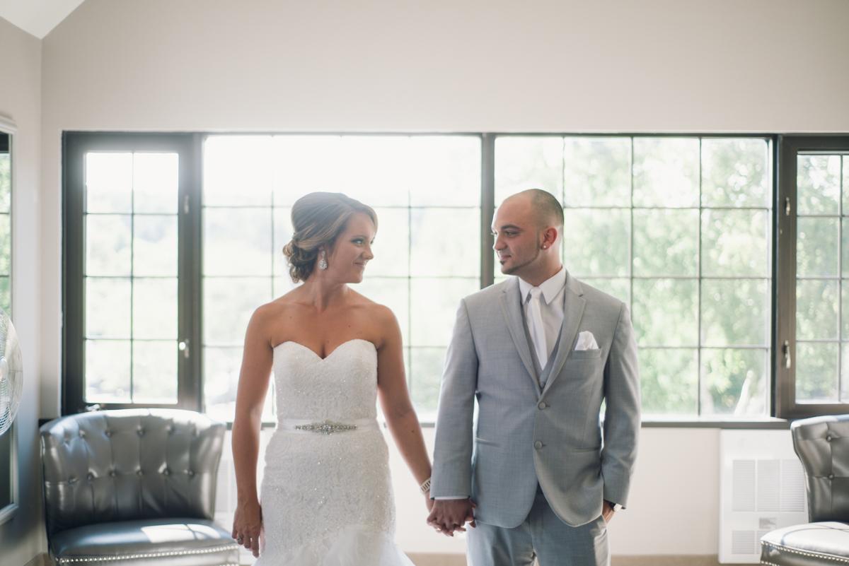 The Manor Wedding_Alabaster Jar Photography (11 of 16).jpg