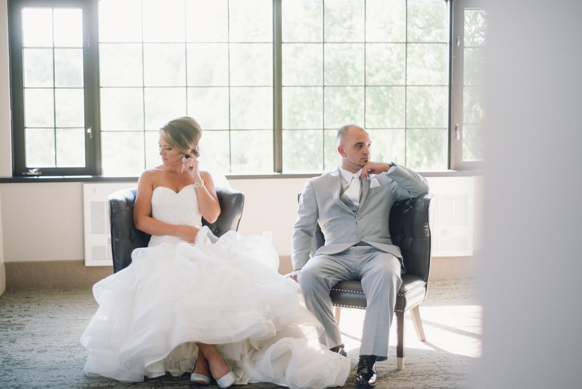 The Manor Wedding_Alabaster Jar Photography (12 of 16).jpg