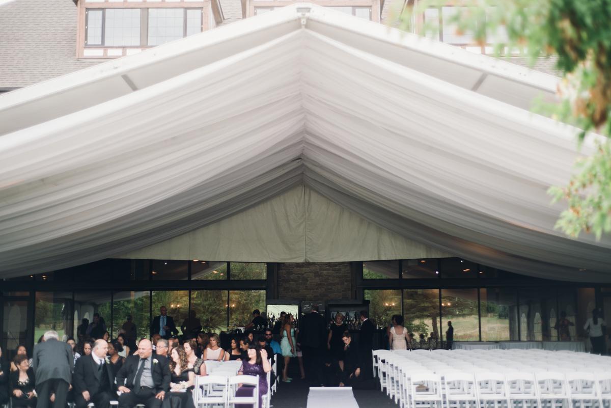 The Manor Wedding_Alabaster Jar Photography (2 of 6).jpg
