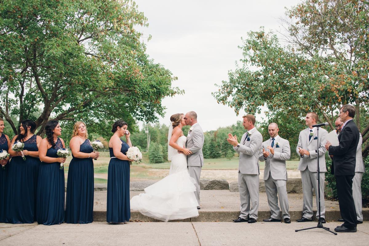 The Manor Wedding_Alabaster Jar Photography (5 of 6).jpg