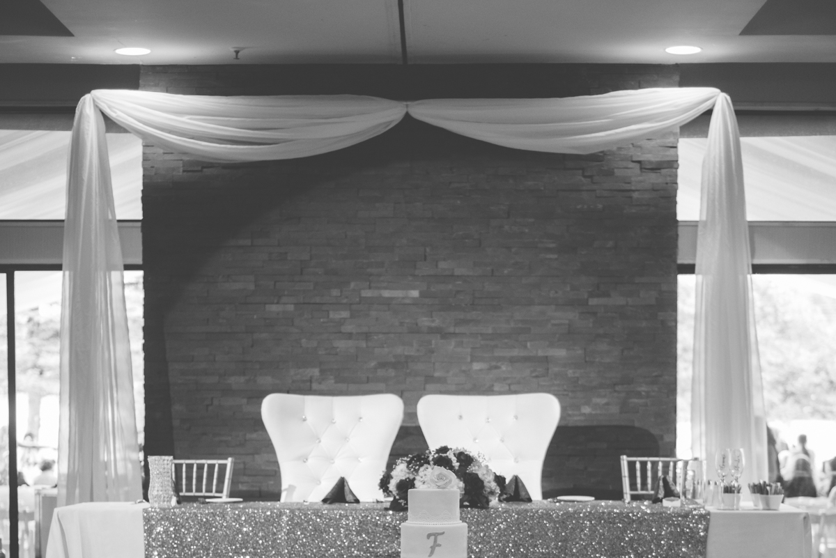 The Manor Wedding_Alabaster Jar Photography (4 of 6)-2.jpg