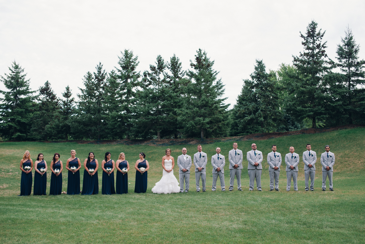 The Manor Wedding_Alabaster Jar Photography (1 of 9).jpg