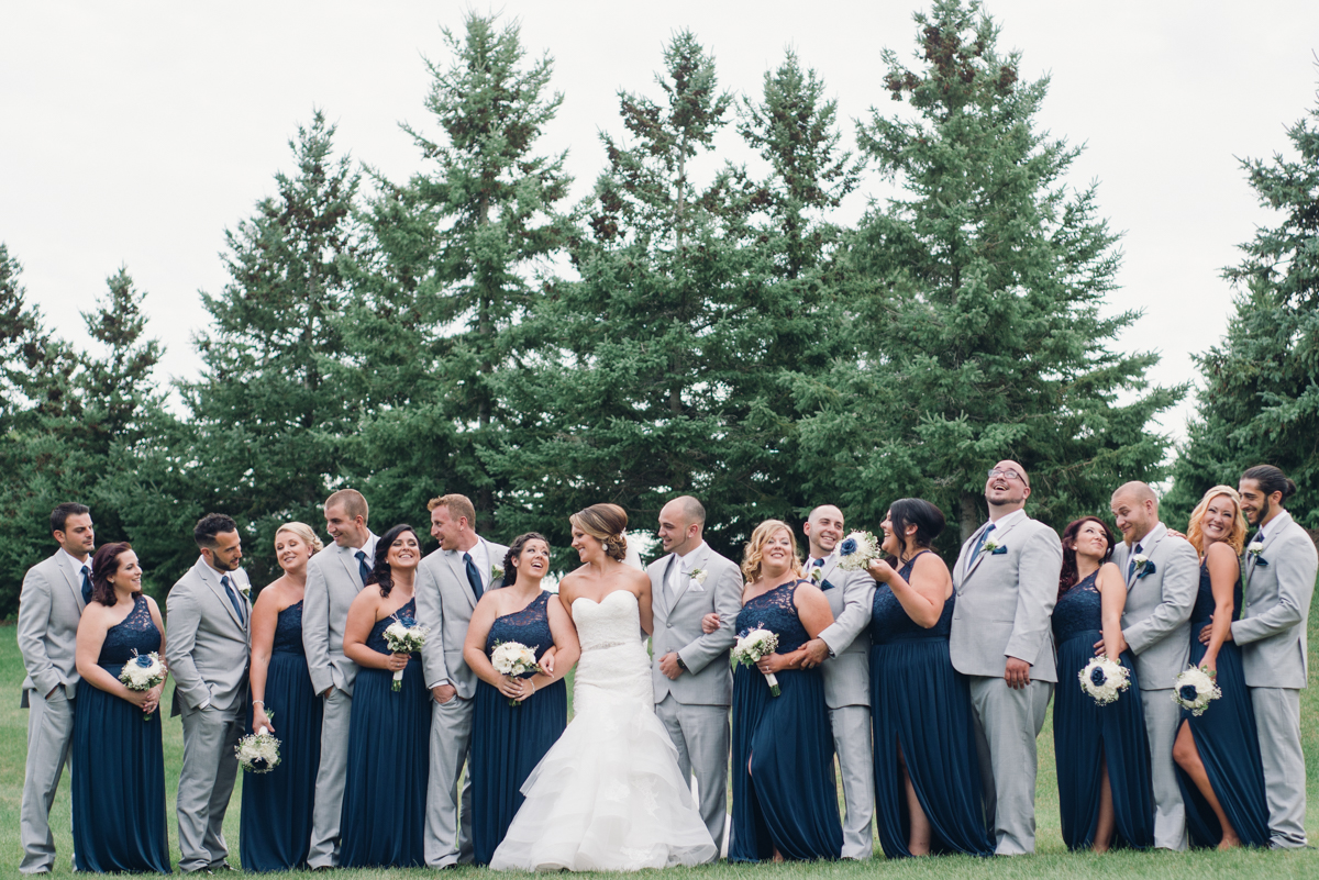 The Manor Wedding_Alabaster Jar Photography (3 of 9).jpg