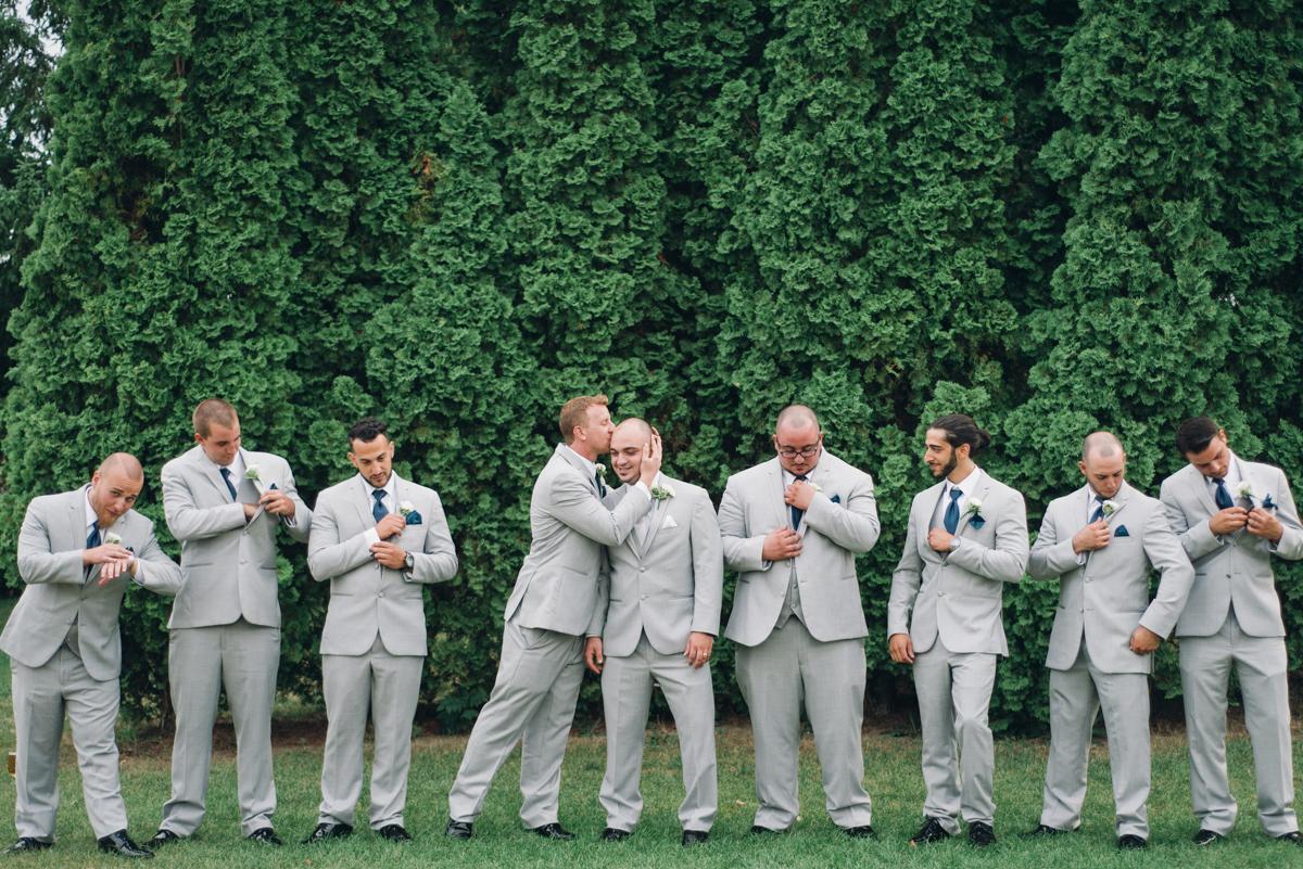 The Manor Wedding_Alabaster Jar Photography (8 of 9).jpg