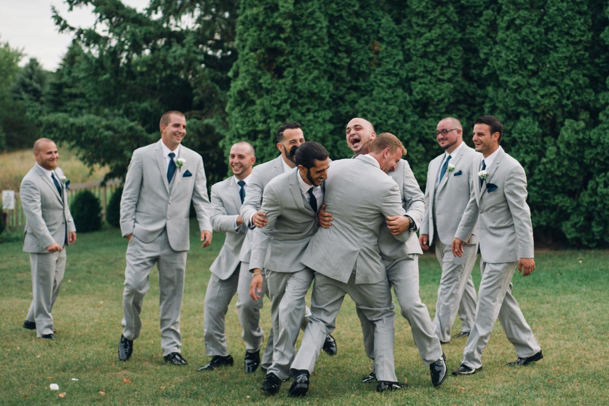 The Manor Wedding_Alabaster Jar Photography (9 of 9).jpg