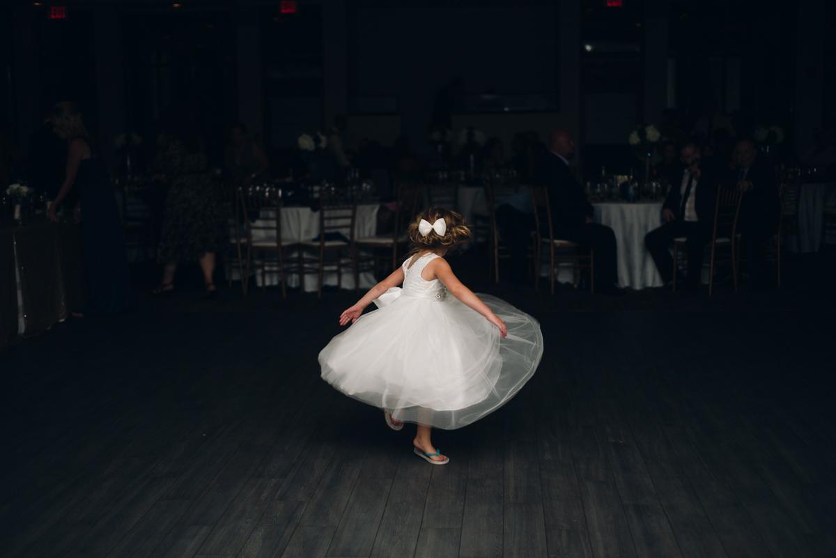 The Manor Wedding_Alabaster Jar Photography (8 of 9)-2.jpg