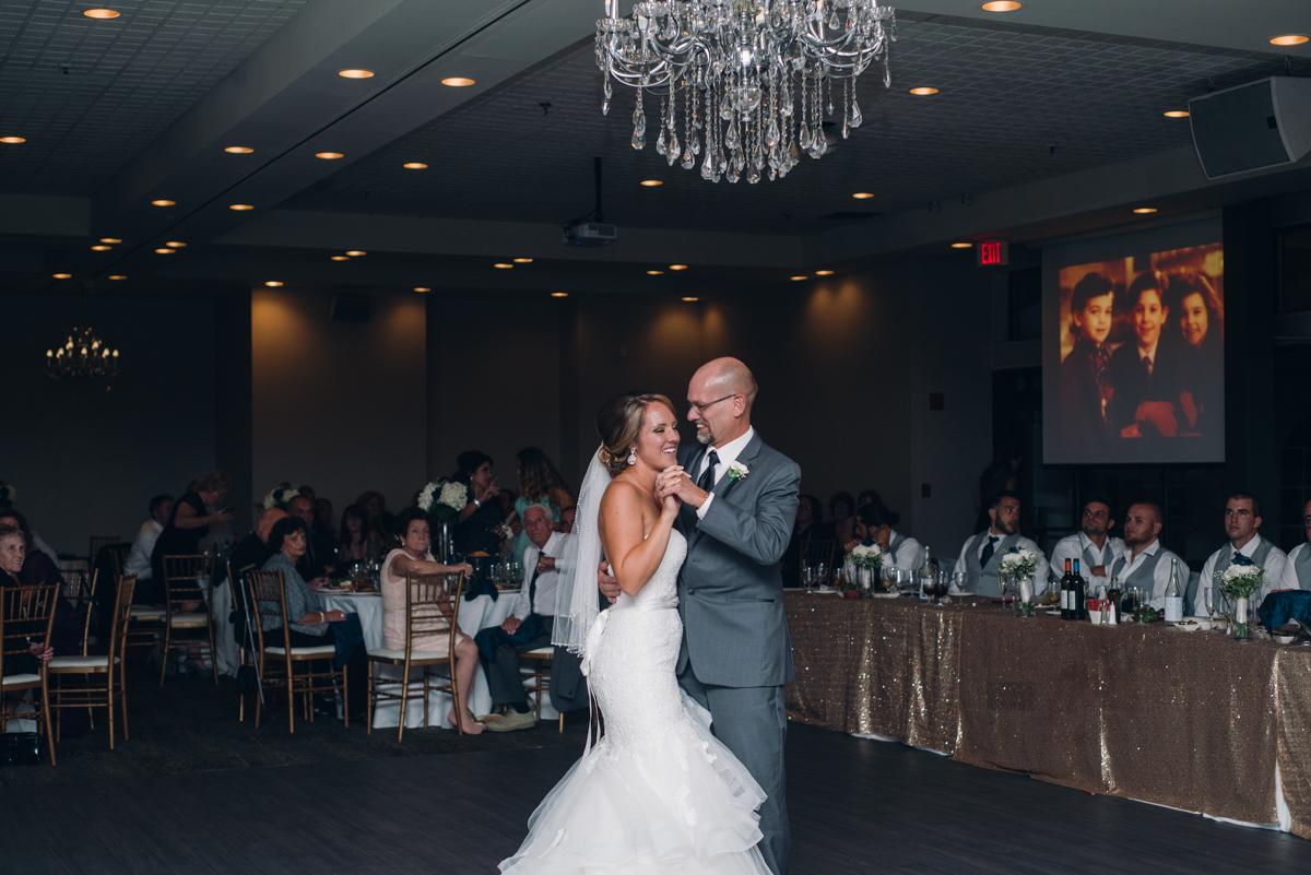 The Manor Wedding_Alabaster Jar Photography (7 of 9)-2.jpg