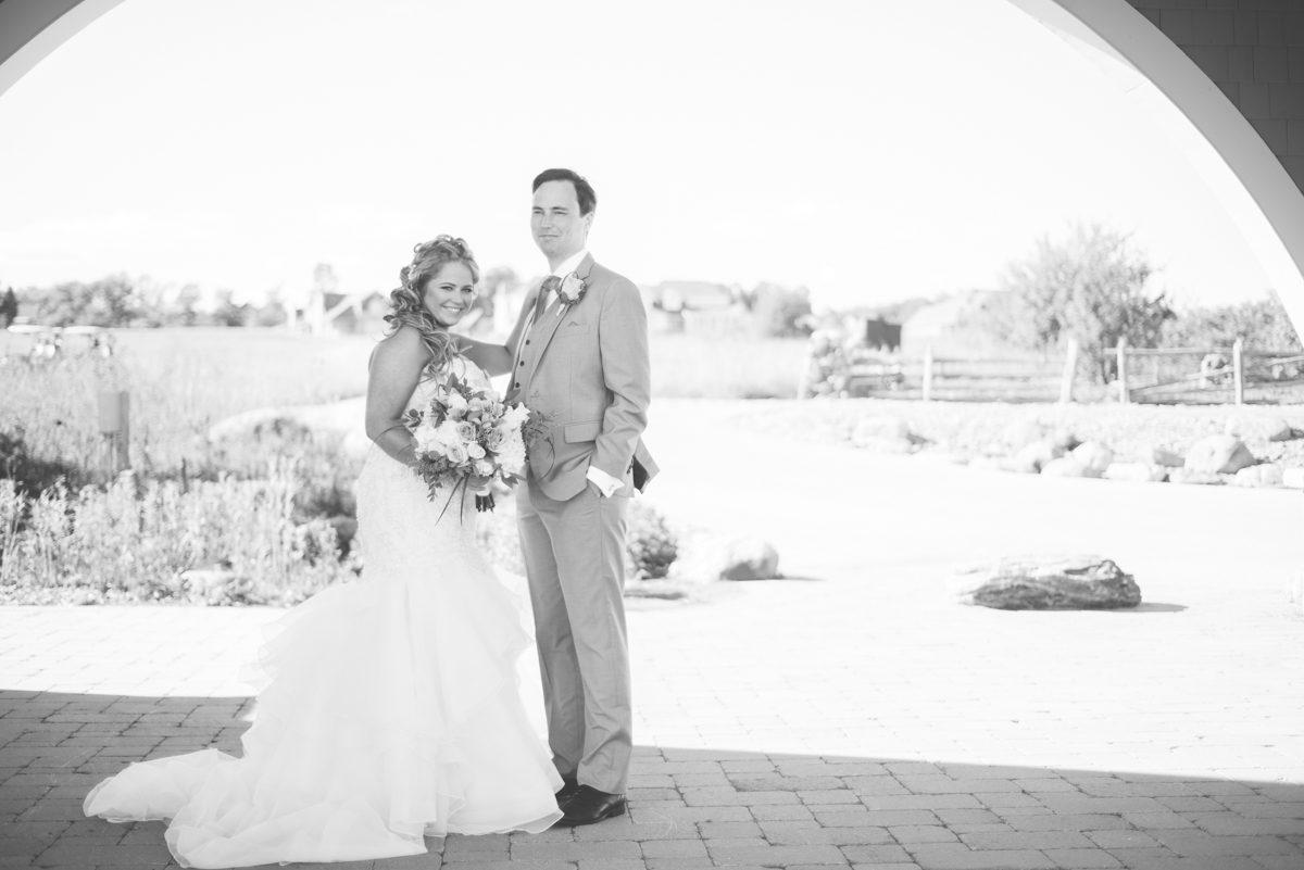 Cobble Beach Wedding_Alabaster Jar Photography (9 of 15).jpg