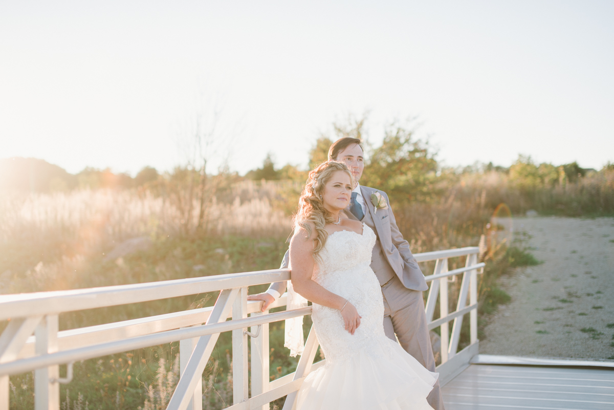 Cobble Beach Wedding_Alabaster Jar Photography (13 of 15).jpg