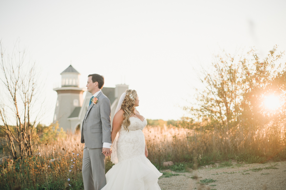 Cobble Beach Wedding_Alabaster Jar Photography (12 of 15).jpg