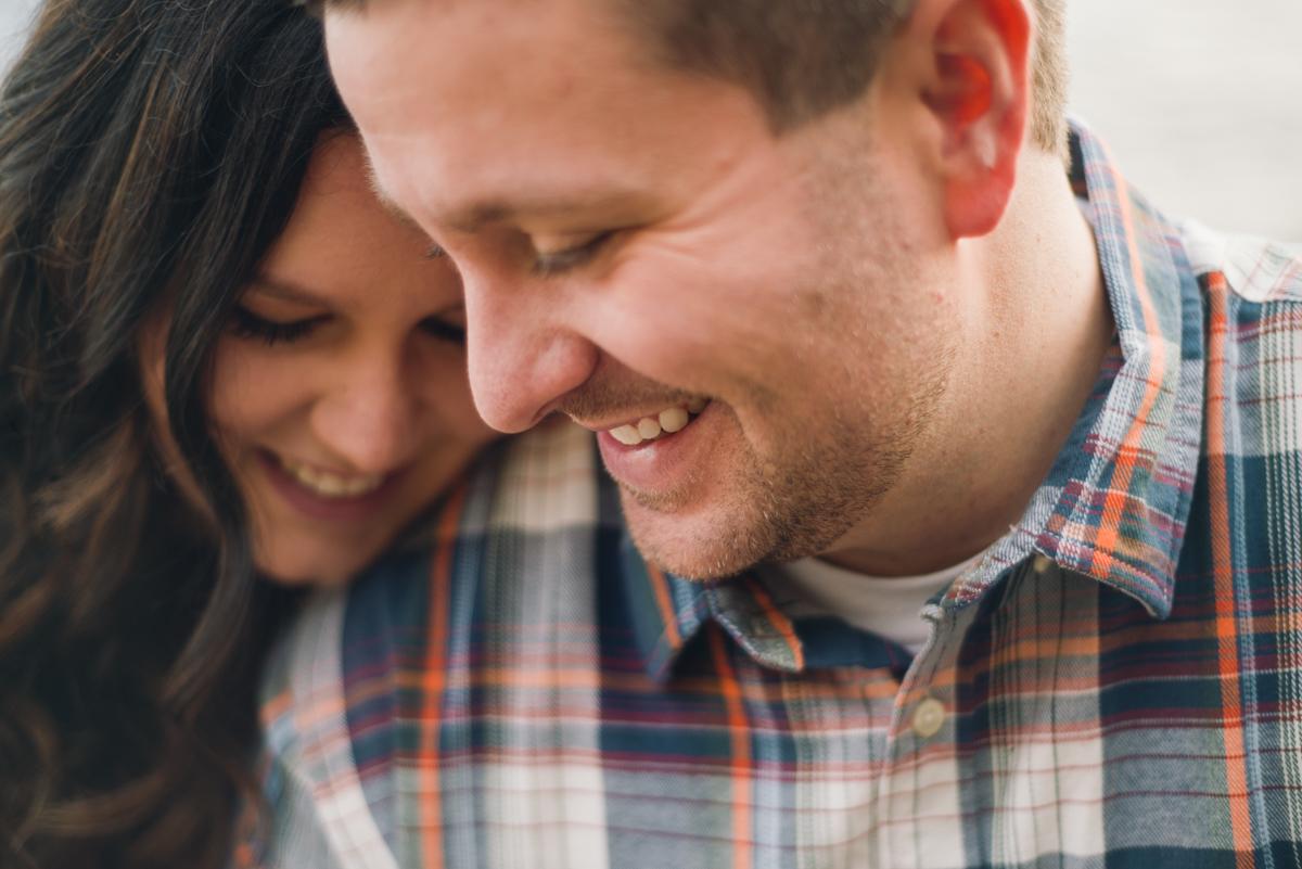 Kingston Engagement Session_Alabaster Jar Photography (10 of 29).jpg