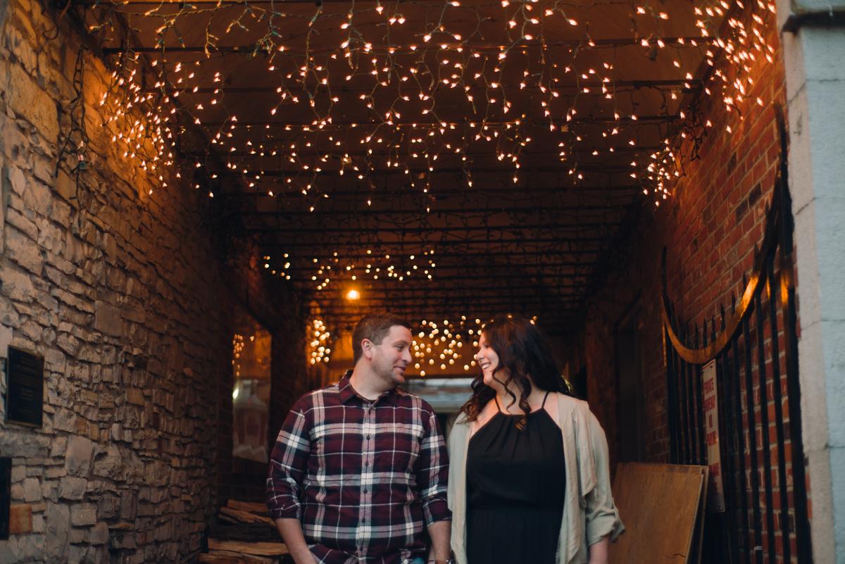 Kingston Engagement Session_Alabaster Jar Photography (22 of 29).jpg