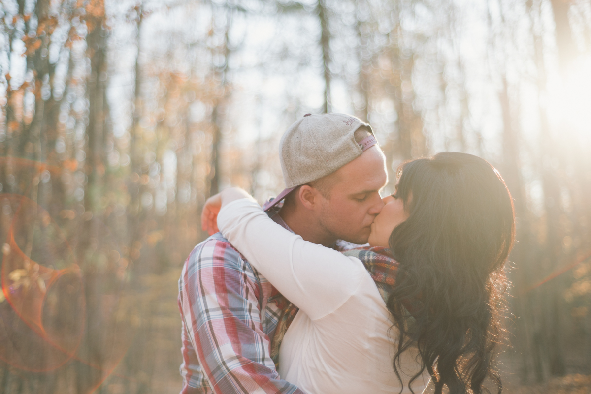 Fall Forest Engagement Session (5 of 16).jpg