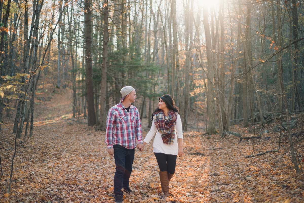 Fall Forest Engagement Session (6 of 16).jpg