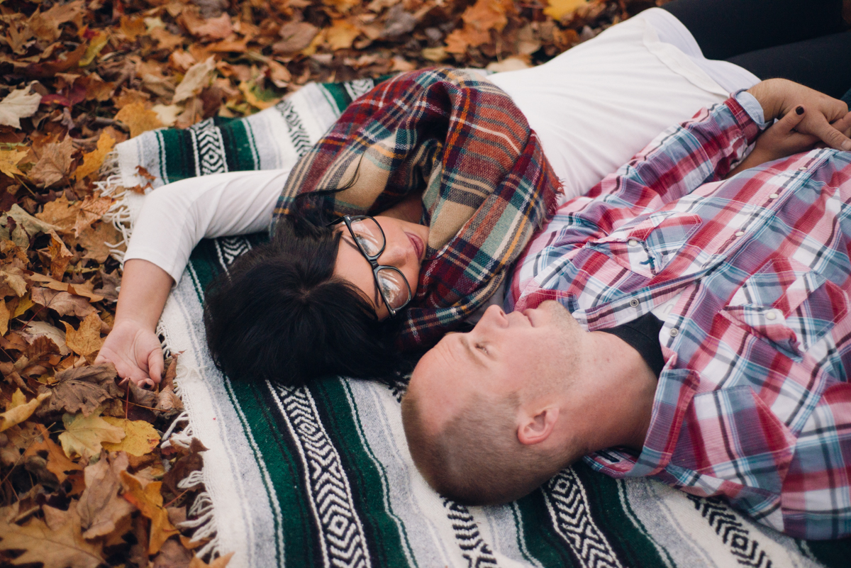 Fall Forest Engagement Session (12 of 16).jpg