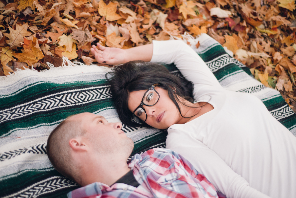 Fall Forest Engagement Session (13 of 16).jpg