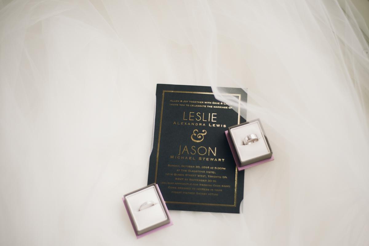 Gladstone Great Gatsby Wedding (3 of 5).jpg