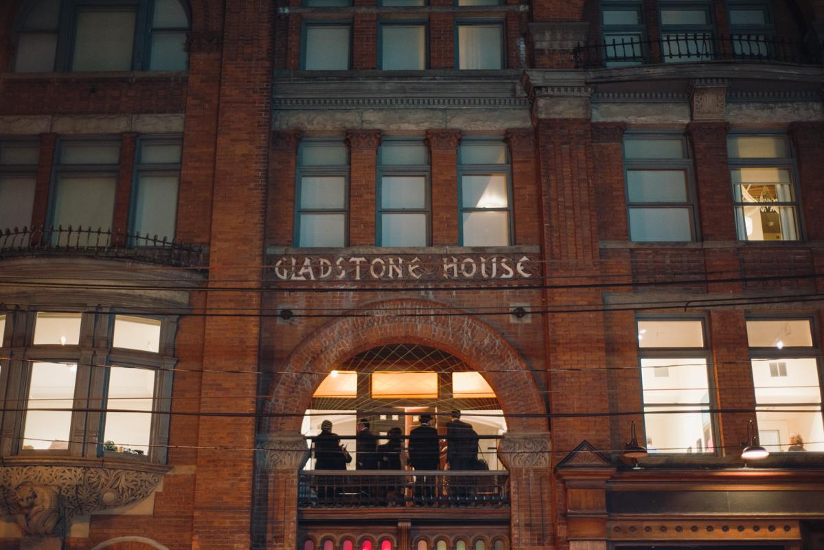 Gladstone Great Gatsby Wedding (5 of 5).jpg