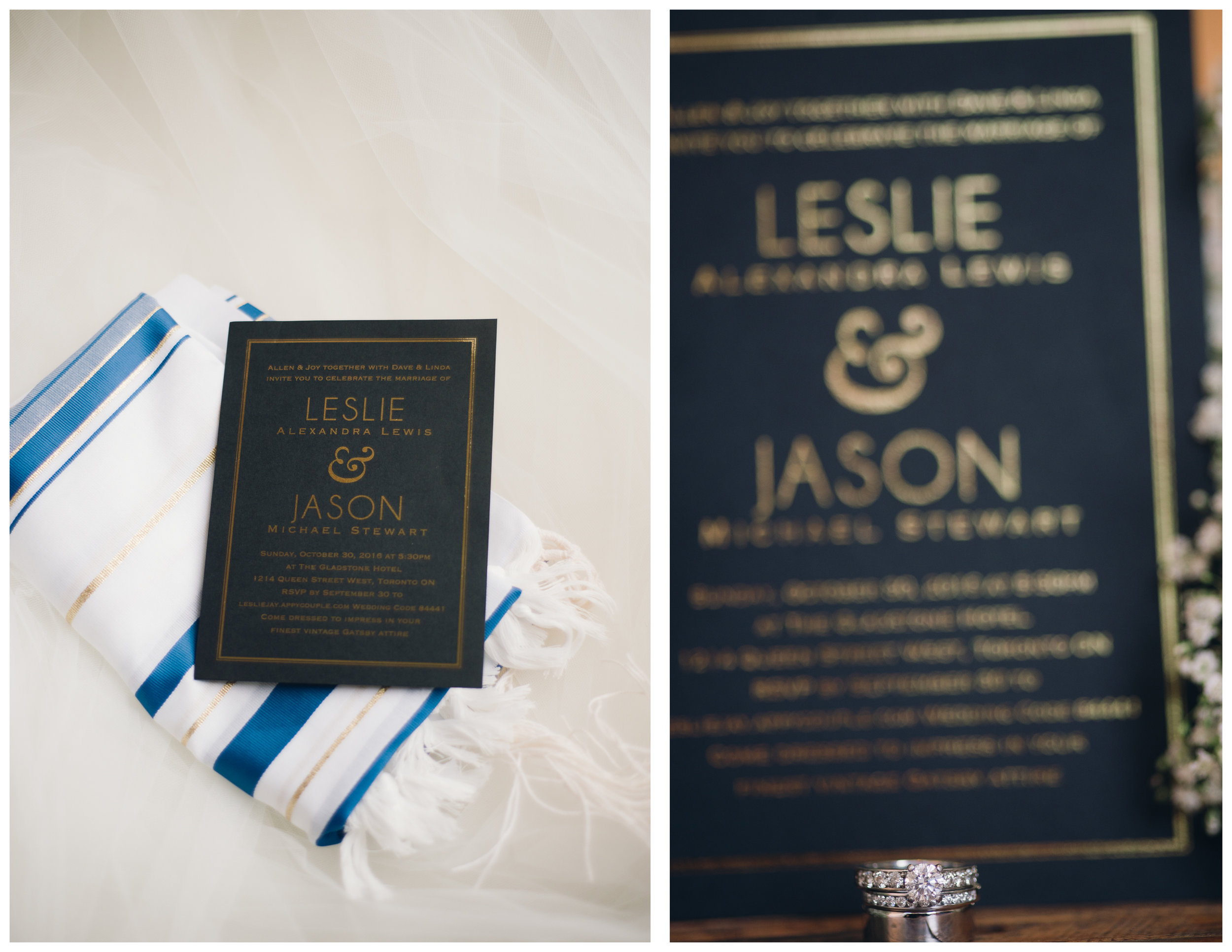 Gladstone Great Gastby Wedding 2x2_1.jpg