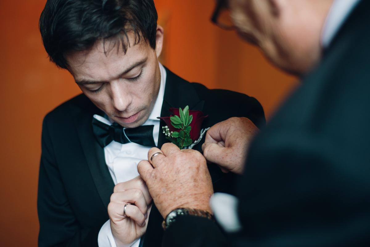 Gladstone Great Gatsby Wedding (7 of 9).jpg