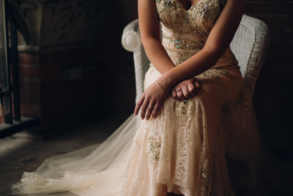 Gladstone Great Gatsby Wedding (2 of 5)-2.jpg