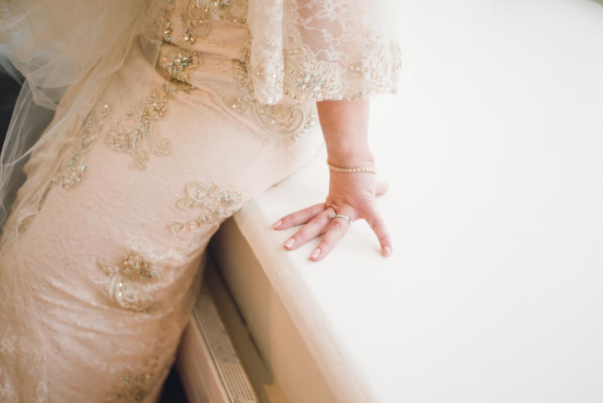 Gladstone Great Gatsby Wedding (5 of 5)-2.jpg