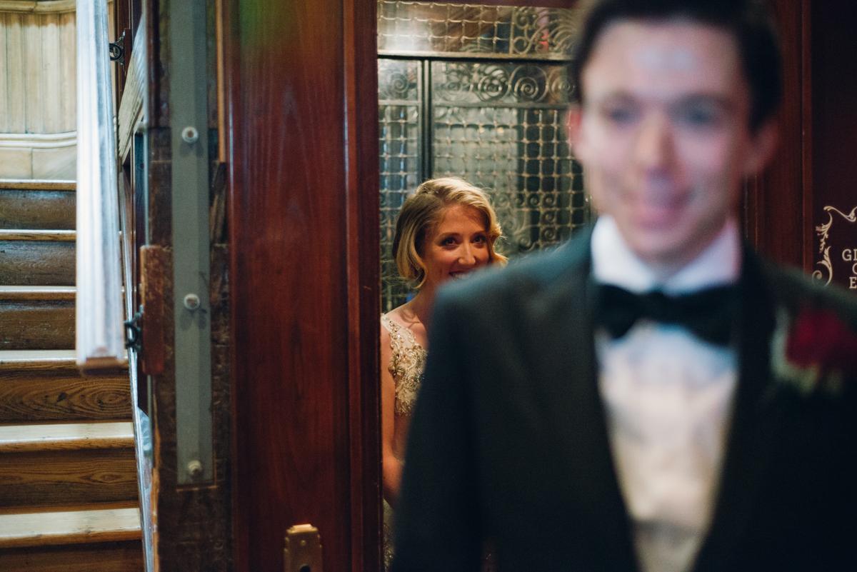Gladstone Great Gatsby Wedding (2 of 3)-2.jpg
