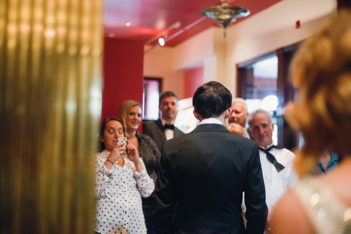 Gladstone Great Gatsby Wedding (1 of 3)-2.jpg