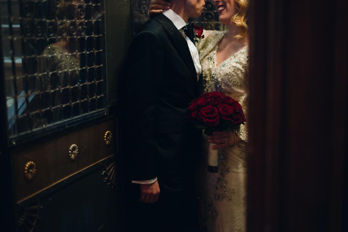 Gladstone Great Gatsby Wedding (1 of 12).jpg